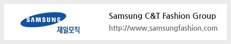 Samsung C&T Fashion Group